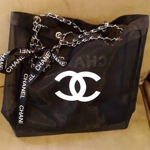 Handbags - WEEKEND BAG/BEACH BAG
